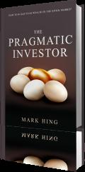The Pragmatic Investor Book