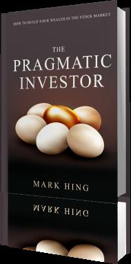The Pragmatic Investor Digital Book